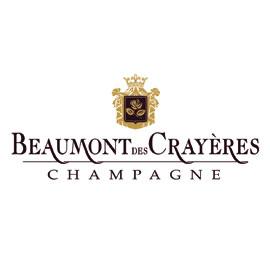 Beaumont de Crayeres
