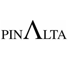 Pinalta
