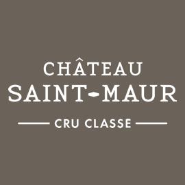 Château Saint Maur