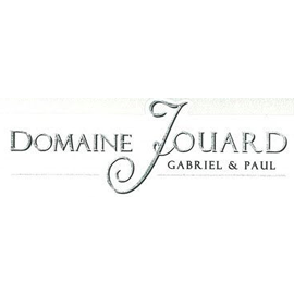 Domaine Jouard