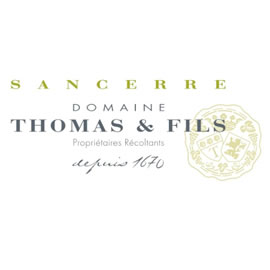 Domaine Thomas & Fils