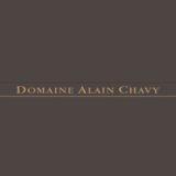 Domaine Alain Chavy