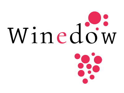 Winedow