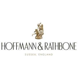 Hoffmann and Rathbone