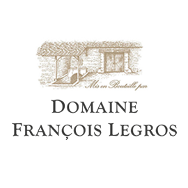 Domaine François Legros