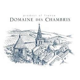 Domaine de Chambris