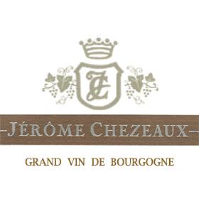Domaine J. Chézeaux