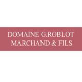 roblot-marchand