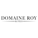 Domaine Roy