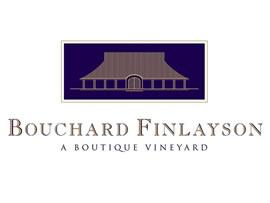 bouchard-finlayson