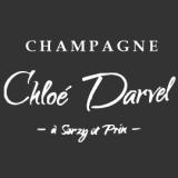 Chloé Darvel