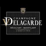 Chamapagne Delagarde