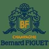Bernard Figuet