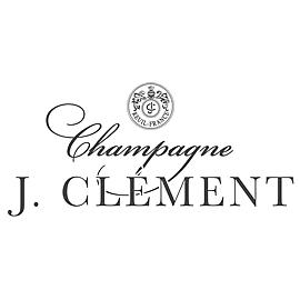 J.Clément